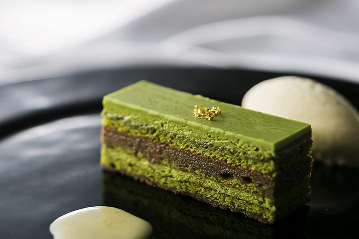 Opera-matcha-the-vert